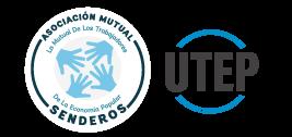 Asociación Mutual Senderos